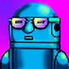 Jarumo's avatar
