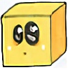 jarunkacube's avatar