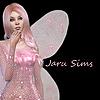 JaruSims's avatar