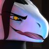 JarusKais's avatar