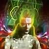 JarVaz's avatar