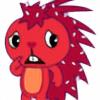 jarveemadronero's avatar