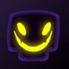 Jarvis555TheWolf's avatar