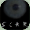 JarvisGanon's avatar