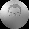 JarvisXCIV's avatar