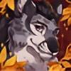 JarviTiralin's avatar