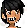 JarvySSJ's avatar