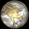Jarzka's avatar