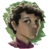 JAs-0's avatar