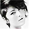 Jas-1's avatar