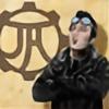 Jas-ta's avatar