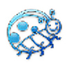 Jas0nCola's avatar