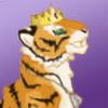 Jas0nTheTiger's avatar