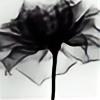 jas119's avatar