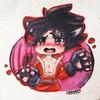 Jasaht93's avatar