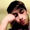 JASAISDEATH's avatar