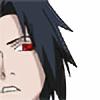 jasaiyajin's avatar