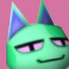 Jasalad's avatar