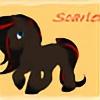 jasalibro2003's avatar