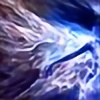 jasaloves101's avatar