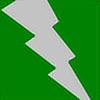Jasart91's avatar
