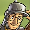 Jasazgo's avatar