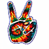 jasbat10's avatar