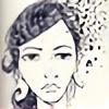 jasbeerk's avatar