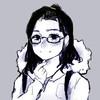 Jasbrina's avatar