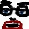 JaschaVeruschka's avatar