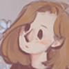 Jascurka's avatar