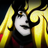 JasdeviAwesome12's avatar
