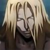 JasdeviGirl's avatar
