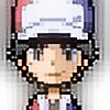jase111th's avatar