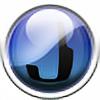 jasebase's avatar