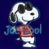 JaseBeeblebrox's avatar