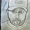 JaseBinkley's avatar