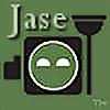JaseDakota's avatar