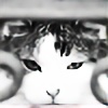 Jasemaine-cz's avatar