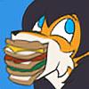 JasenTamiia's avatar