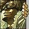 jaserzhang's avatar