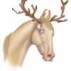 jasfai-arts's avatar