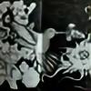 jasflo7's avatar