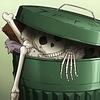 jasgj's avatar