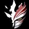 jashanprt's avatar