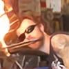 jashawk's avatar