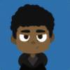 JashawnMuse's avatar
