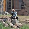 jashcrusher's avatar