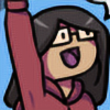 Jashiku's avatar