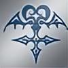 Jashin325's avatar